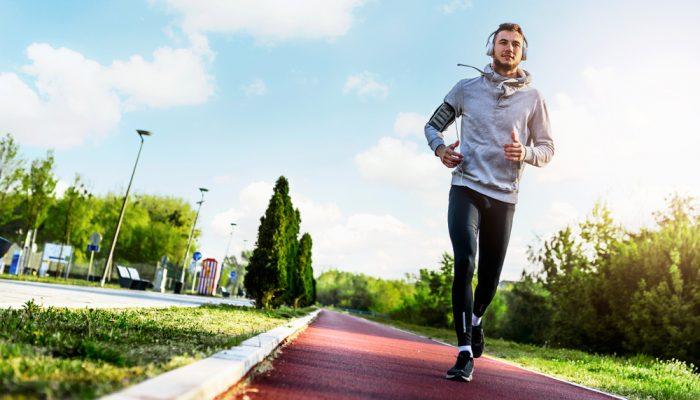 a-quelle-heure-la-pratique-du-sport-fait-perdre-du-poids